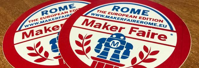 1971296_maker_faire_rome
