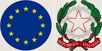 minilogo Europa-Italia